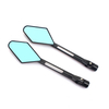 Universal Adjusting Motorbike Side Mirrors for Sale