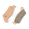 Aftermarket KTM Front Motorcycle Brake Pads