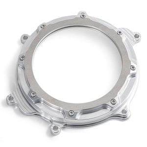 New Arrive Engine Clutch Cover for Motorcycle Harley Davidson