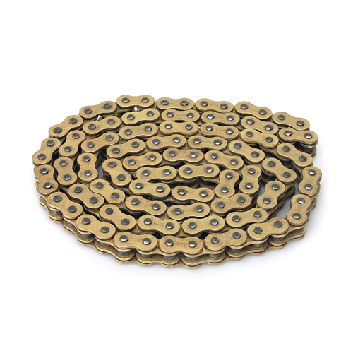 X Ring Motorcycle Chain