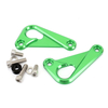 High Performance Racing Hooks For Motorcycle