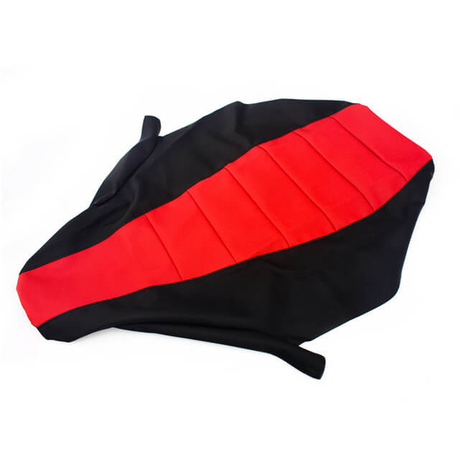 High Quality PVC Custom ATV Seat Cover For Sale