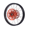 Cheap Custom Motorcycle Wheels