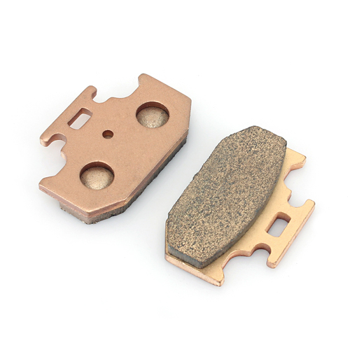 Best Price Motorcycle Brake Pads for sale