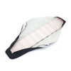 Most Comfortable Motorcycle Seat Cover For MX Bike
