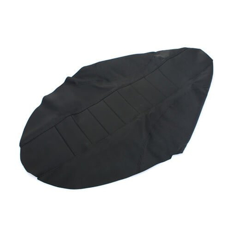 Customized Seat Cover For Motorcycle Husaberg FE FX 450