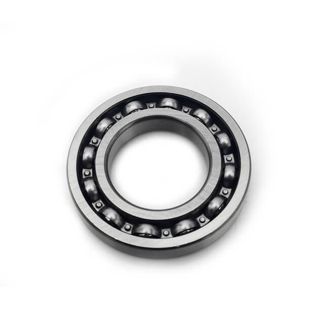 High Quality ATV Front Differential Bearings For Polaris