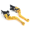 Adjustable Motorcycle Levers For Benelli TNT 1130 All Year