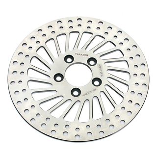 11.5 Inch Custom Motorcycle Harley Rear Brake Rotor