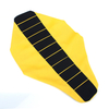 Durability Dirt Bike Seat Covers for SUZUKI