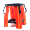 Best Dirt bike Motorcycle Work Stand