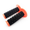Best Motorcycle Handlebar Grips Rubber Handle Grips For Sale