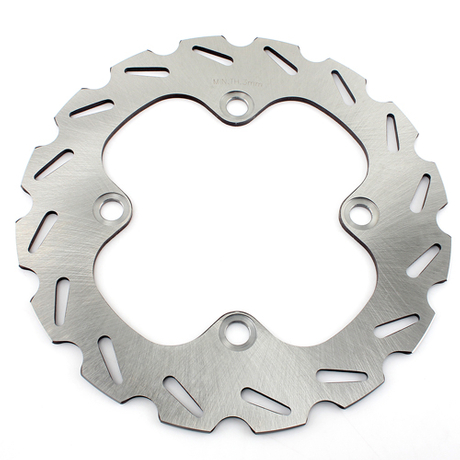 Yamaha ATV Brake Disc Rotor