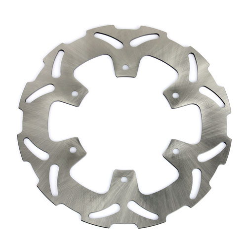 OEM Replacement Wave Front Brake disc