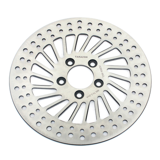 Wholesale Motorcycle Rear Brake Disc Rotor For Harley Davidson Touring
