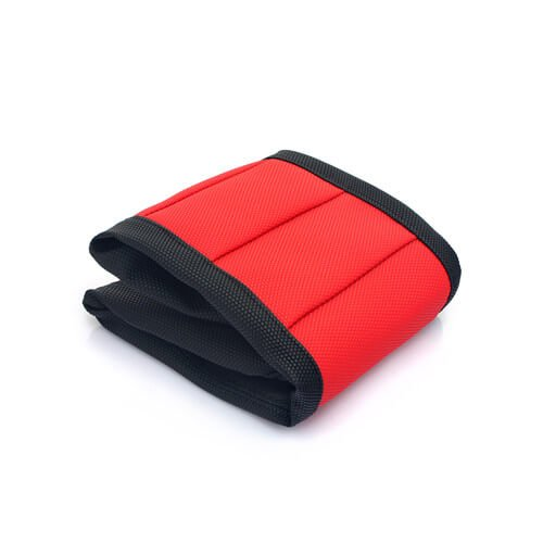 PVC Motocross Seat Covers for Honda CRF 150R