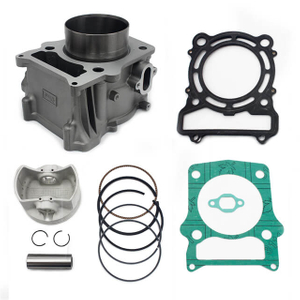 High Performance ATV Quad Bike Cylinder Kits